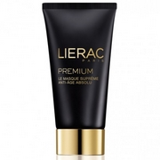Lierac Premium The Mask Absolute Antiaging 75mL
