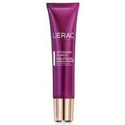 Lierac Liftissime Lips 15mL