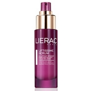 Lierac Liftissime Siero Liftante Intensivo 8mL