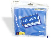 Linidor Panties Elastic Medium Size