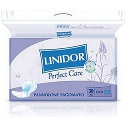 Linidor Diapers Big