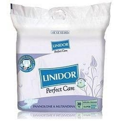 Linidor Diapers Medium