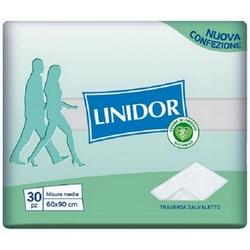 Linidor Undersheets Mattress 60x90