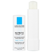 Nutritic Lipstick 4mL