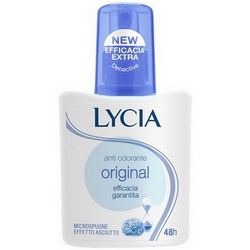 Lycia Original Vapo 75mL