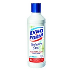 Lysoform Protezione Casa Classico 1000mL