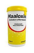 Maaloxina 150g