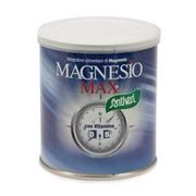 Magnesio Max Polvere 150g