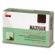 Max Hair Cres Compresse 42g