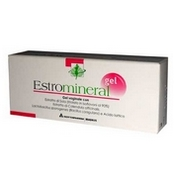 Estromineral Vaginal Gel 30mL