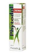 Phytodol Crema 100mL