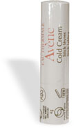 Avene Cold Cream Lip Stick 4g