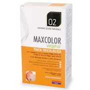 MaxColor Vegetal Dyes Hair 02