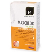 MaxColor Vegetal Dyes Hair 03