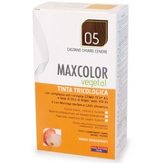 MaxColor Vegetal Dyes Hair 05