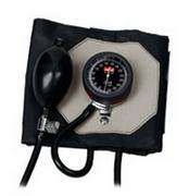 Medel Aneroid Pro Sphygmomanometer