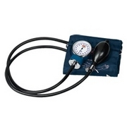 Medel Aneroid Self Sphygmomanometer
