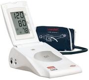 Medel Check Sphygmomanometer