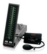 Medel Display Pro Sphygmomanometer