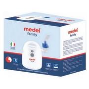 Medel Family Plus Aerosol