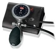 Medel Palm Pro Sphygmomanometer