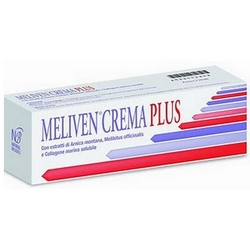 Meliven Cream 50mL