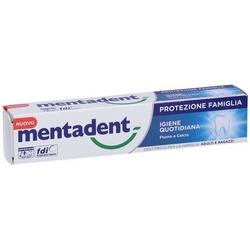 Mentadent Daily Hygiene 75mL
