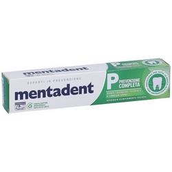Mentadent P Toothpaste 75mL
