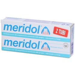 Meridol 75mL