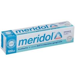 Meridol Toothpaste 100mL