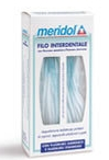 Meridol Dental Floss