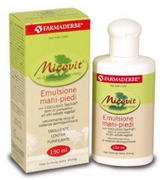 Micovit Hando-Foot Emulsion 150mL