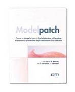 ModelPatch Strips