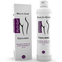 Multi-Gyn LiquiGel 30mL