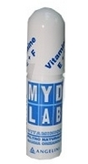 Myd Lab 5mL