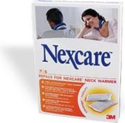 Nexcare Neck Warmer Refills
