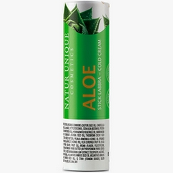 Natur Unique Aloe Vera Cold Cream 4mL