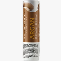 Natur Unique Argan Cold Cream 4mL