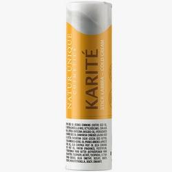 Natur Unique Karite Cold Cream 4mL