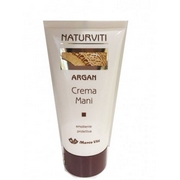 Naturviti Argan Hand Cream 75mL