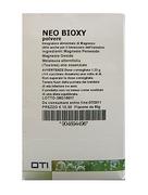 Neo Bioxy Plus Polvere 80g