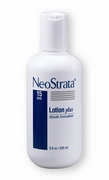 NeoStrata Lotion Plus 200mL