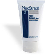 NeoStrata Face Cream Plus 15 AHA 40g