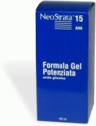 NeoStrata Gel Plus 100mL
