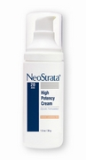 NeoStrata HP Cream 30g