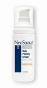 NeoStrata HP Crema 30g