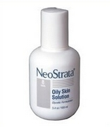 NeoStrata Oily Skin Solution 100mL