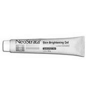 NeoStrata Skin Brightening Gel 40g