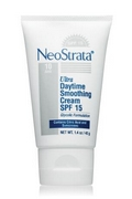 NeoStrata Ultra Daytime Smoothing Cream SPF 40g