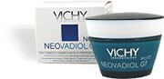 Vichy NeOvadiol Gf Night 50mL